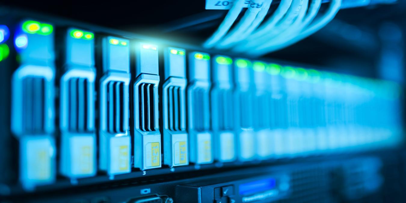 ¿Qué es el IPv6 y cómo puede asegurarse de que su sitio está preparado para el IPv6?