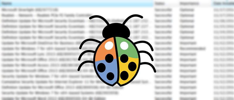 Vulnerabilidad de Schannel encontrada en los sistemas Windows - Actualice ahora para estar seguro