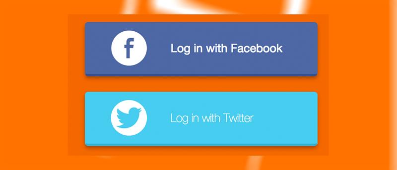 Postfity: Programar publicaciones en Facebook y Twitter