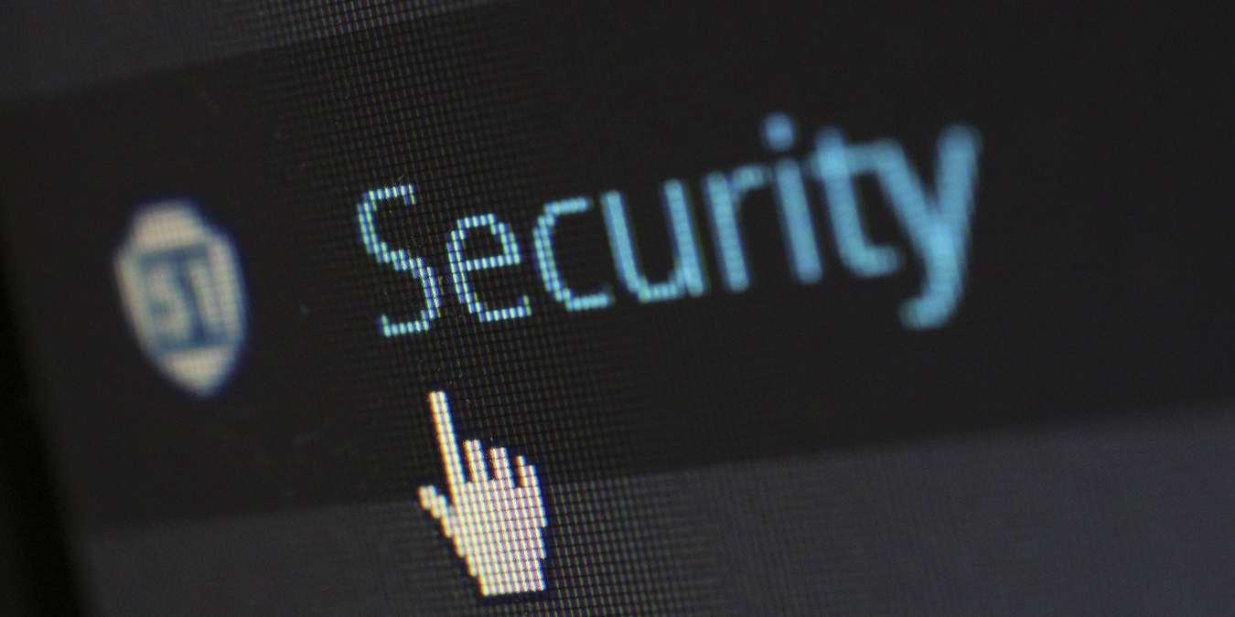 Cómo transferir archivos de forma segura usando SCP en Linux