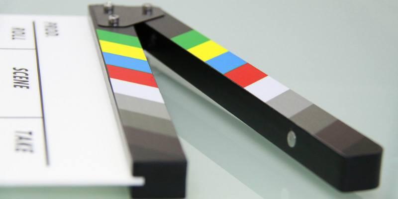 5 de los mejores programas gratuitos para escribir guiones
