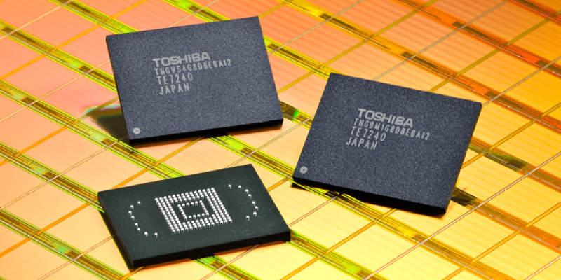 Tarjeta SD vs. SSD: ¿Cuál es realmente la diferencia?