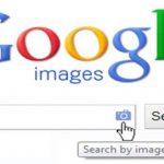 Busque en Google por imagen aún más rápido con esta extensión de Chrome