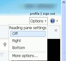 Cómo enviar correos electrónicos utilizando otra cuenta de Gmail