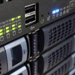 Cómo comparar servidores Linux para elegir el mejor