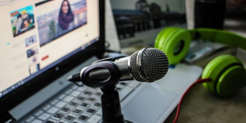 Cómo configurar el reconocimiento de voz en Windows 10