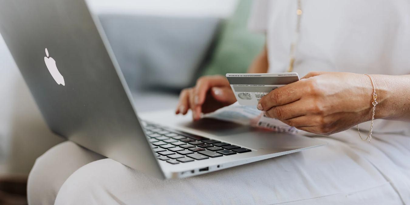 7 mejores extensiones del navegador para las compras en línea que le ayudarán a ahorrar dinero