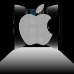 """Cómo funciona """"Iniciar sesión con Apple"""" y por qué es diferente"""