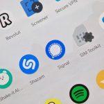 9 funciones de Signal que debería empezar a utilizar si acaba de cambiar de WhatsApp