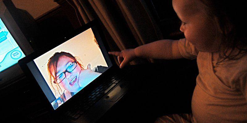 Cómo evitar que Skype baje el volumen del ordenador