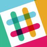 Las 4 mejores alternativas a Slack que debería consultar ahora para reducir sus costes