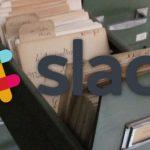 4 grandes herramientas de gestión de archivos para Slack