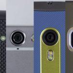 6 trucos de la cámara del smartphone que probablemente no conozca