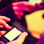 ¿Cuál es el factor decisivo para elegir un nuevo smartphone? [Encuesta]