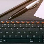 Cómo utilizar un smartphone como estación de escritura portátil