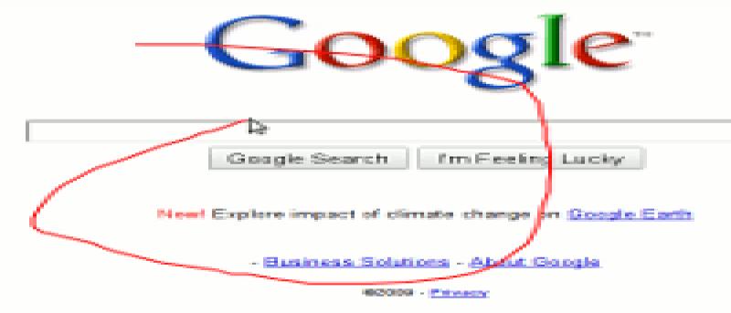 Smooth Gestures añade gestos de ratón a su Google Chrome