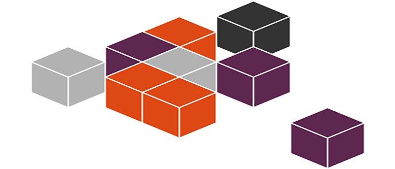 La guía completa para gestionar los paquetes Snap en Ubuntu 16.04