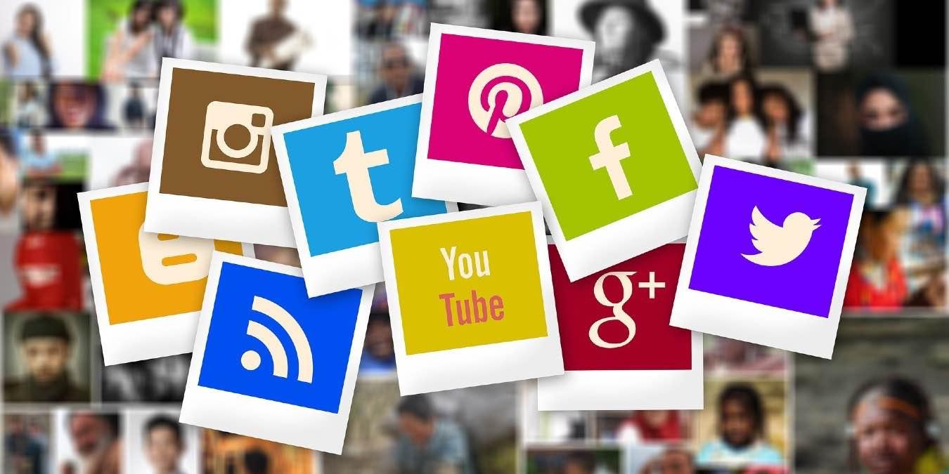 Guía para hacer copias de seguridad de las cuentas de redes sociales