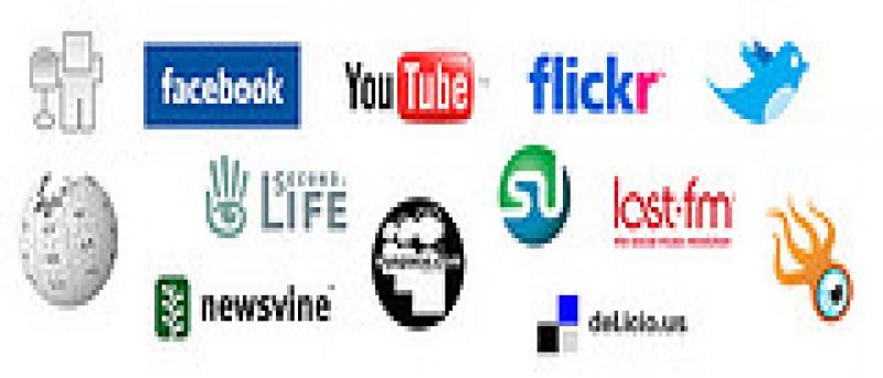 Cómo automatizar tu vida en las redes sociales