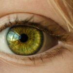 Cómo utilizar el esquema de color solarizado en sus aplicaciones para evitar la fatiga visual