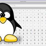 Cómo escribir rápidamente caracteres especiales en Linux