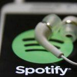 6 aplicaciones web para mejorar tu experiencia con Spotify