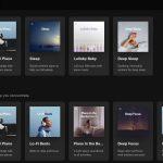 Spotify Web Player no funciona? Aquí están los arreglos
