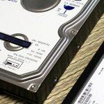 ¿Pueden las unidades SSD perder datos sin energía?