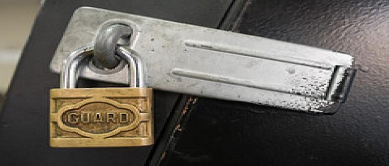 Cómo tomar copias de seguridad remotas seguras con SSH