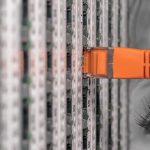 Cómo utilizar el túnel SSH inverso para permitir conexiones externas a su PC
