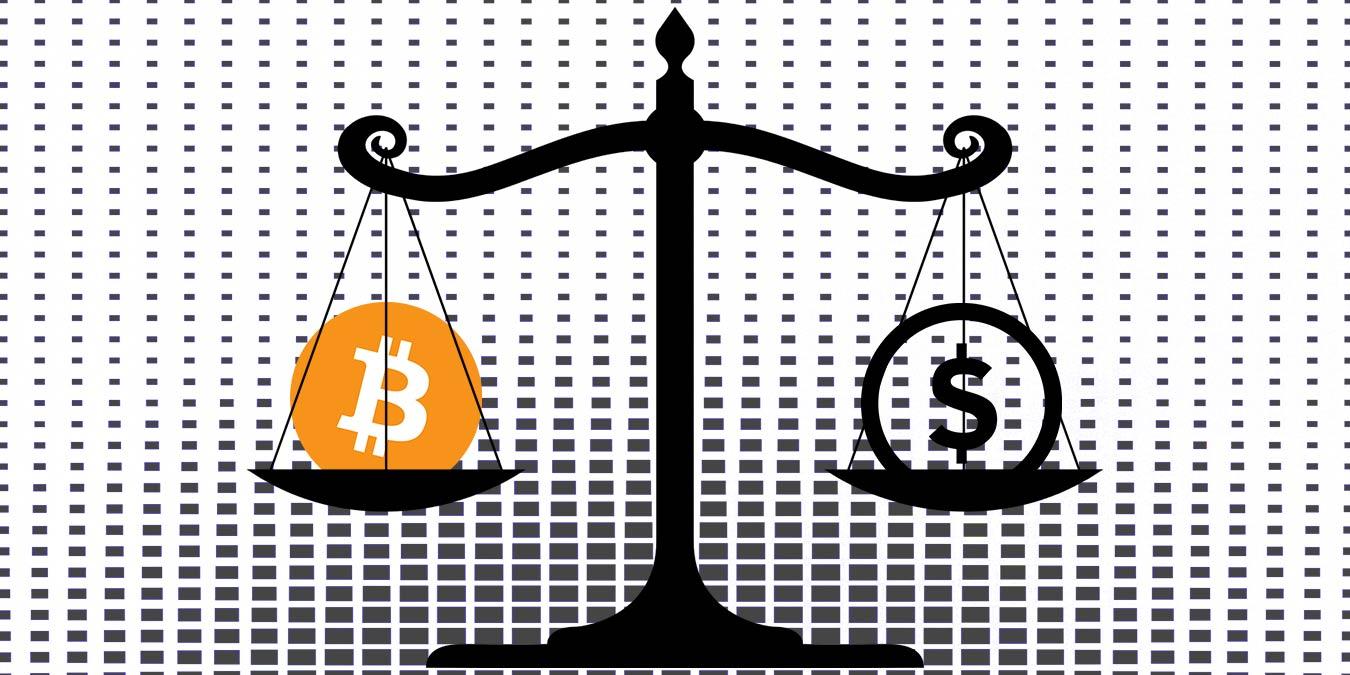 ¿Qué son las monedas estables y son más seguras que Bitcoin??