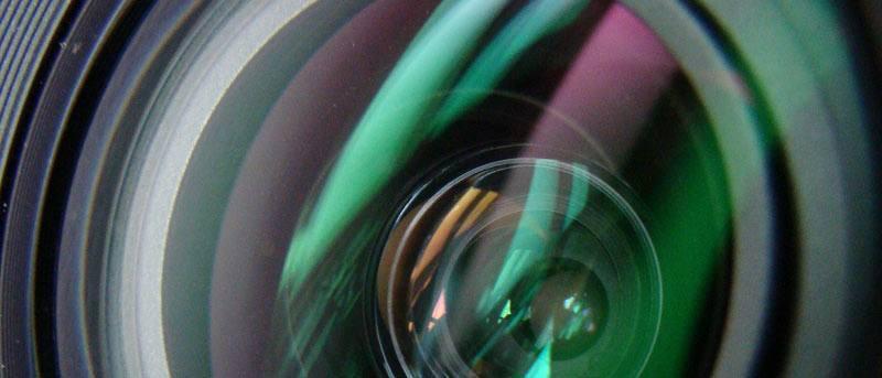 tecnologiafacil.org Explica: Todo sobre la estabilización de imagen