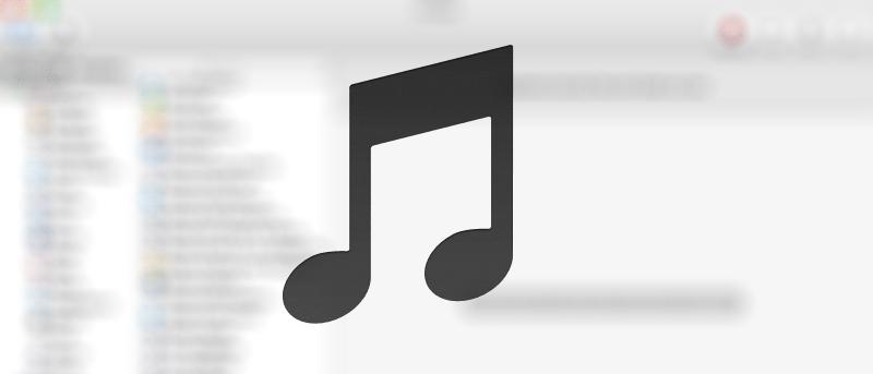 Cómo añadir un sonido de inicio a su Mac