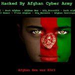 """Hacking patrocinado por el Estado: Por qué se está convirtiendo en una """"cosa"""""""