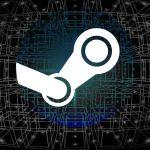 6 herramientas para hacer un seguimiento de sus estadísticas, ofertas, gastos y tiempo de juego en Steam