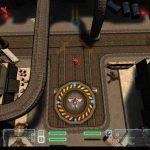 Steel Storm Indie Game Review
