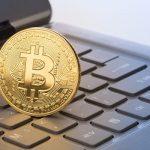 ¿Cree que su Bitcoin está seguro? 3 maneras en que su Bitcoin puede ser robado