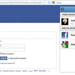 Cómo enviar enlaces privados a sus amigos desde su navegador (Firefox)