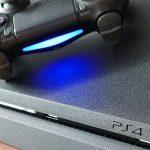 Alternativas al mando de PS4 para los que prefieren el de Xbox One