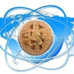 ¿Qué son las Supercookies, las Zombies y las Evercookies, y son una amenaza?