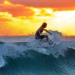 Utilice el navegador Surf para una experiencia de navegación web minimalista