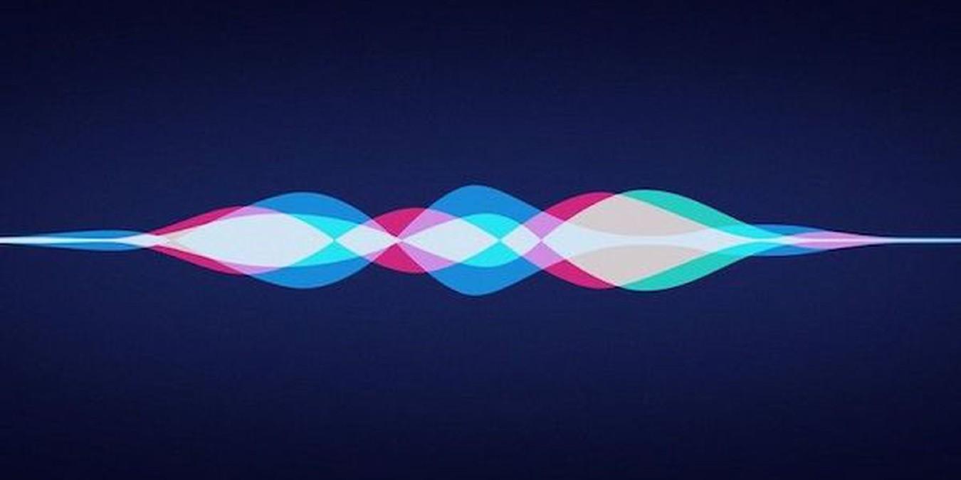 Cómo usar las sugerencias de Siri en sus dispositivos Apple
