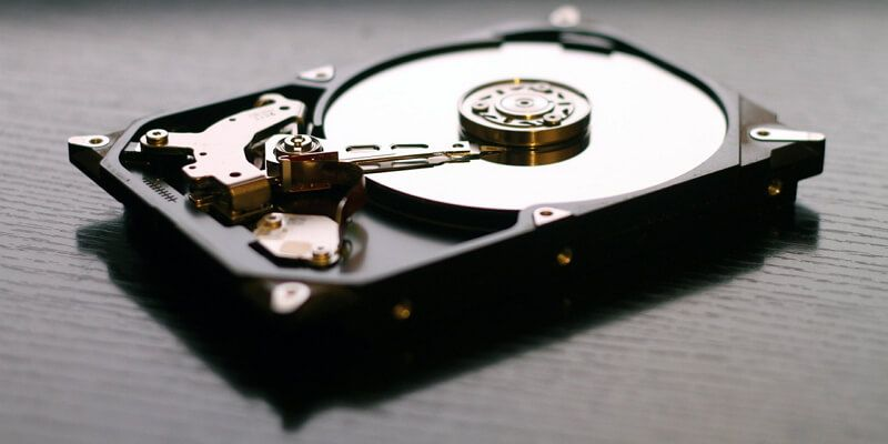 Cómo hacer una copia de seguridad y restaurar Windows 10 desde un archivo de imagen