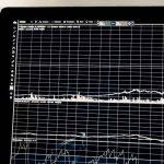 4 de los mejores monitores del sistema para comprobar los recursos del sistema en Linux