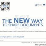 TagMyDoc: incruste fácilmente el código QR en sus documentos