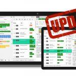 Tagspaces Revisited: Organizador de archivos fuera de línea con nuevas y potentes funciones
