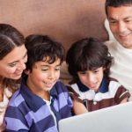 Los 3 mejores recursos para enseñar a los niños a codificar