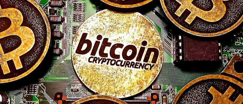 2 formas de enviar Bitcoins en Telegram