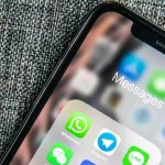 Telegrama vs. WhatsApp: es Telegram tan bueno como WhatsApp?