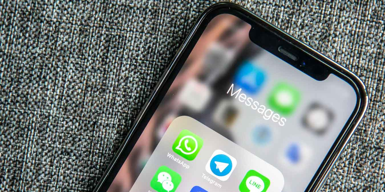 Telegrama vs. WhatsApp: es Telegram tan bueno como WhatsApp?